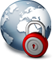GloveSecure